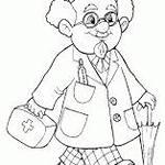 Cпeциалист с обязанностями медицинского консультанта