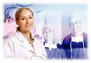 Медицинский консультант