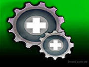 Менеджер по продаже и обслуживанию медицинской техники